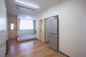 020-休憩室