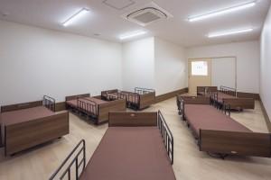 021-静養室