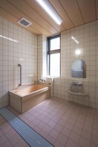 027-浴室 1