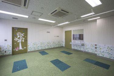 011-作業療法室